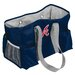 MLB Jr Caddy Basket by Logo Chairs