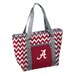 <strong>NCAA Chevron 30 Can Cooler Tote</strong> by Logo Chairs