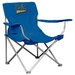 <strong>NCAA Canvas Chair</strong> by Logo Chairs