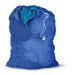 Mesh Laundry Bag (Pack of 2)