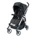 Si 2010 Stroller