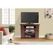 "Hazelwood Home 36"" Plasma TV Stand"