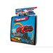 Hot Wheels Ramp Race and Car Toy Bag