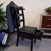 Manhatten Chair Valet Stand