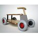 <strong>Flix Push/Scoot Ride-On</strong> by Sibi