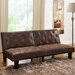 <strong>Venti Futon and Mattress</strong> by DHP