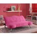<strong>DHP</strong> Rose Junior Sofa Lounger