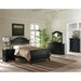 <strong>Greystone</strong> Aden Panel Bedroom Collection