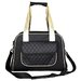 <strong>Airline Approved Mystique Fashion Pet Carrier</strong> by Pet Life