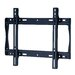 "<strong>Smart Mount Fixed Universal Wall Mount for 23""- 46"" Plasma/LCD</strong> by Peerless"