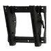 SmartMount Universal Tilt Mount 10&quot; - 37&quot; Screens
