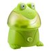 Crane USA Frog Humidifier by Crane USA