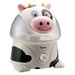 <strong>Crane USA Cow Humidifier</strong> by Crane USA