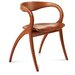 <strong>Star Chair</strong> by Domitalia