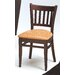 <strong>Grand Rapids Chair</strong> Melissa Wood Dining Chair