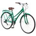 <strong>Women's Network 2.0 Hybrid Bike</strong> by Schwinn