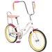 """<strong>Girl's Polo 20"""" Spirit Cruiser Bike</strong> by Schwinn"""