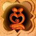<strong>'Love of My Life' Sculpture</strong> by Novica