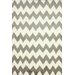 <strong>Block Island Grey Borris Rug</strong> by nuLOOM