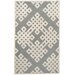 <strong>Velu Perbany Rug</strong> by nuLOOM
