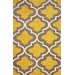 <strong>Cine Gold Pietro Rug</strong> by nuLOOM
