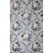 <strong>Meadowbrook Noust Rug</strong> by nuLOOM