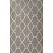 <strong>Heritage Grey Juliet Rug</strong> by nuLOOM