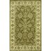 <strong>Legacy Olive Mirage Rug</strong> by nuLOOM