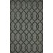 <strong>Varanas Grey Andre Rug</strong> by nuLOOM