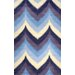 <strong>Varanas Rothos Rug</strong> by nuLOOM