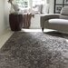 nuLOOM Bordeaux Taupe Urnsen Area Rug