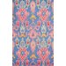 <strong>Venice Johnnie Rug</strong> by nuLOOM