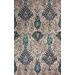 <strong>Venice Multi Johnnie Rug</strong> by nuLOOM
