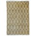 <strong>Repca Gold Nysage Rug</strong> by nuLOOM