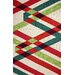 <strong>Barcelona Multi Asrad Rug</strong> by nuLOOM