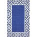 <strong>Heritage Blue Alice Rug</strong> by nuLOOM