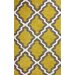 <strong>Cine Gold Inez Rug</strong> by nuLOOM