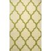 <strong>Varanas Beige Thelma Rug</strong> by nuLOOM