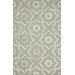 <strong>Filigree Amaya Rug</strong> by nuLOOM
