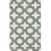 <strong>Cine Slate LeahTrellis Rug</strong> by nuLOOM