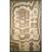 <strong>Natura Green Rug</strong> by nuLOOM