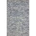 <strong>Ayers Blue Alexia Rug</strong> by nuLOOM