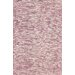 <strong>Ayers Pink Alexia Rug</strong> by nuLOOM
