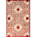 <strong>nuLOOM</strong> Goodwin Red Lola Rug