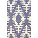 <strong>Brilliance Fifi Rug</strong> by nuLOOM