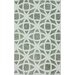 <strong>Brilliance Alejandro Rug</strong> by nuLOOM
