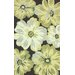 <strong>Fergie Bloom Buds Rug</strong> by nuLOOM