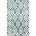 <strong>Zem Lush Diamonds Rug</strong> by nuLOOM