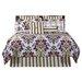 Pointehaven Luxury 6 Piece Comforter Set