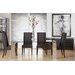 Mo Dining Table by Star International